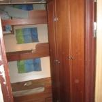 Kajuty - room 2