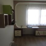 Biurko - pokój